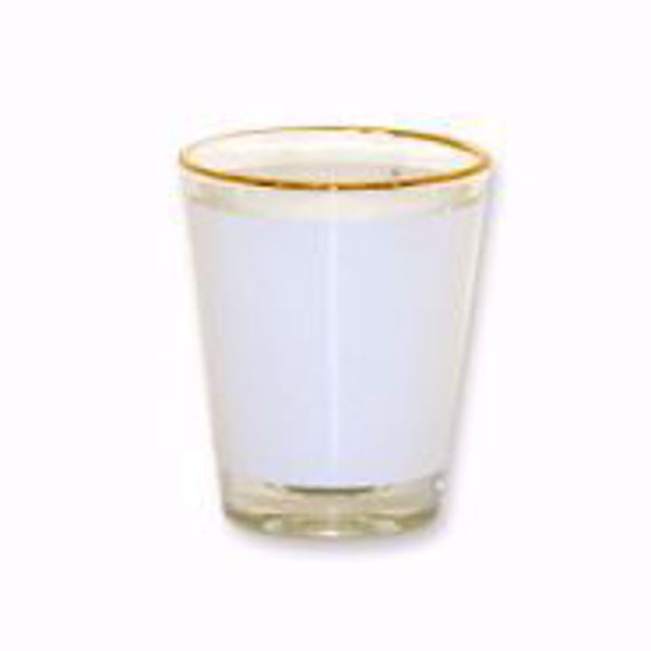 Picture of 1.5 oz. Shot Glass