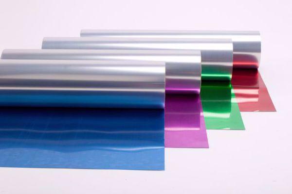 Picture of Brilliant Spectrum