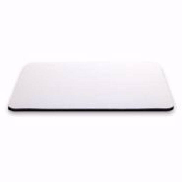 "Picture of Standard 5mm Mouse Pad 9.25"" L x 7.75"" W x .25"" H"
