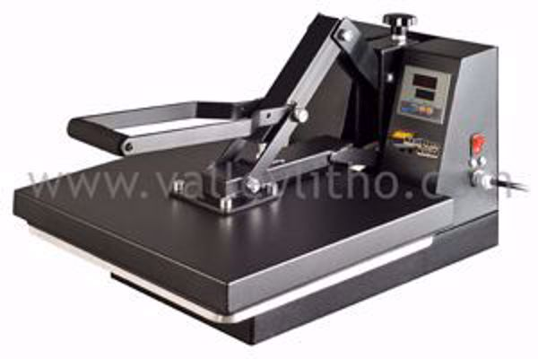 Picture of HPN Heat Press 15 x 15
