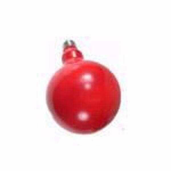 Picture of Sandmar Fireball Safelight - RED