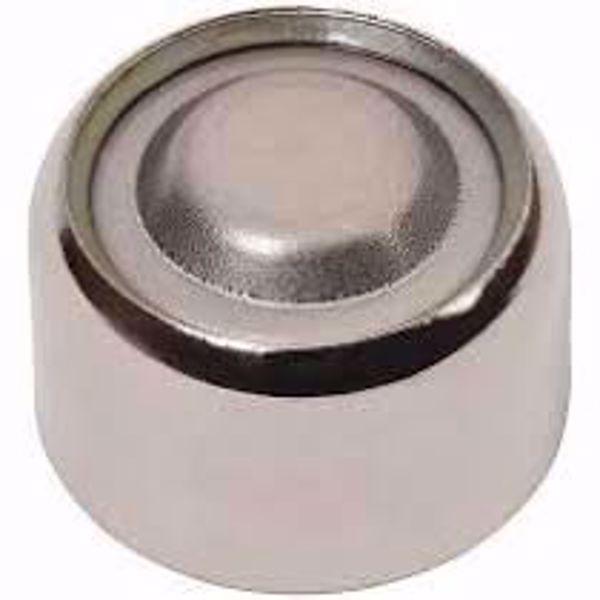 Picture of 1.5V Alkaline