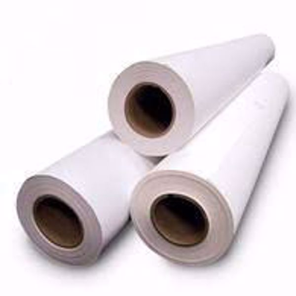 Picture of Dry-Lam Dry Mount Tissue 16x20-100