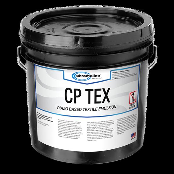 Picture of Chromaline CPTEX- Quart